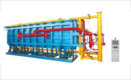 辽宁省PSB-Q600-800型可调式全自动板机
